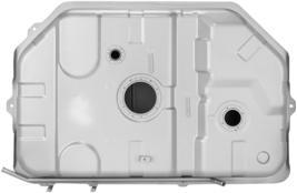 FUEL TANK KIS-01 FOR 02 03 04 05 KIA SEDONA V6 3.5L image 4