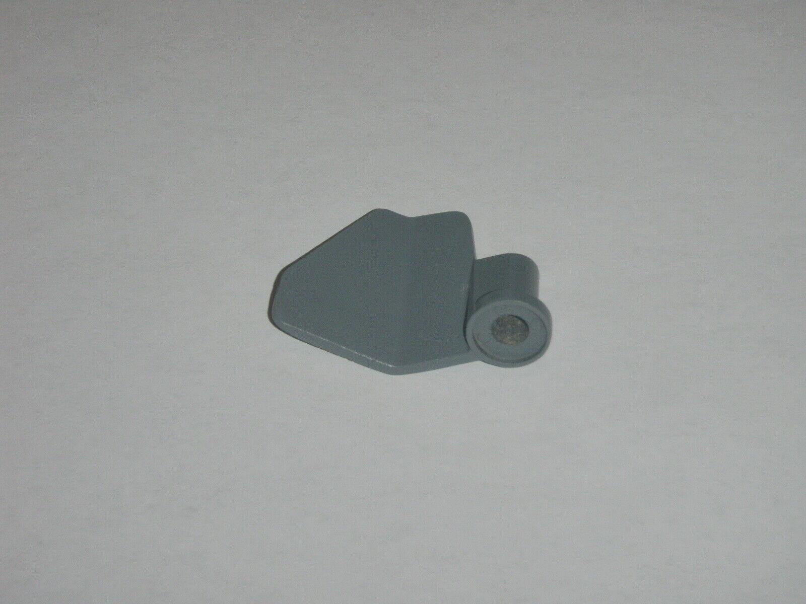 Farberware Bread Maker Machine Original Paddle for Models FTR700 (OEM) FTR700DL image 9