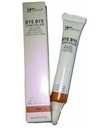 It Cosmetics TAN Bye Bye Anti-Aging Waterproof Full-Coverage Concealer -... - $18.09