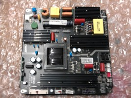 * ER5565-B Power Supply Board From RCA LCD TV - $41.95