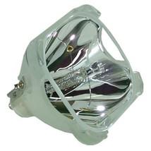 Original Osram Bare Lamp for Epson ELPLP12 - $114.99