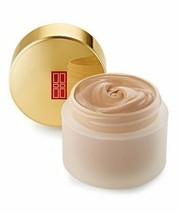 Elizabeth Arden Ceramide Lift and Firm Makeup SPF15 1 oz Bisque 10 - $12.75