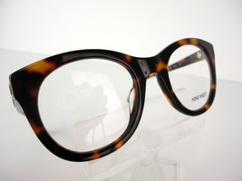 Nine West NW 5075 (218)  Soft Tortoise Brown 49 X 22 135 mm Eyeglass Frame - $58.87
