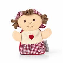 Sterntaler 3611817Finger Puppet Gretel