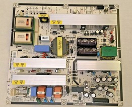 Brand New Samsung Ip Board BN44-002288, Free Shipping - $63.24