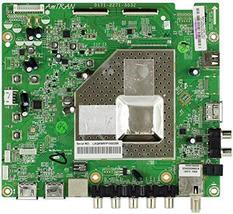 Vizio Main Board 3642-1792-0150 for E420i-A0 Board Label: 0171-2271-5032