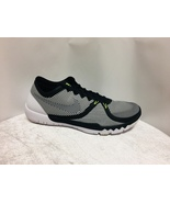 Nike Free Trainer 3.0 V4  - $119.00
