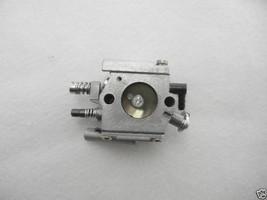 Carburetor Replaces Stihl 1119 120 0602, MS380, MS381 Tillotson 1403513 - $13.65