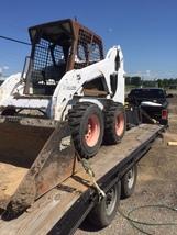 Bobcat 773 For Sale in Olive Branch, Mississippi 38654 image 1