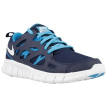 separation shoes c8c47 1a1af Nike Shoes Free Run 2 GS, 443742406 - £90.91 GBP
