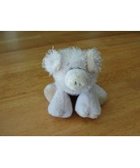 Webkinz Lil' Pig Stuffed Animal Pink Plush No Code - $3.36