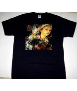 ALL ABOUT EVE Scarlet And Other Stories T shirt ( Men S - 2XL ) - $20.00+