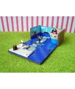 Megahouse NIPPON World Masterpiece Theater Little 3000 Miles in Search o... - $19.99