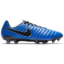 Nike Shoes Legend 7 Pro FG, AH7241400 - $187.00