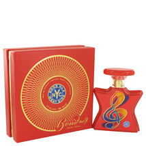 Bond No.9 West Side 1.7 Oz Eau De Parfum Spray image 4