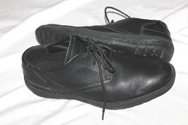 Timberland Earthkeepers Front Country Travel Casual Oxford Shoes Size 8 ... - $29.70