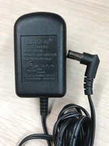 Uniden AD-310 AC Power Supply Adapter Charger Output: 9V 210mA               N2 - $5.99