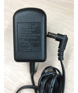 Uniden AD-310 AC Power Supply Adapter Charger Output: 9V 210mA          ... - $5.99