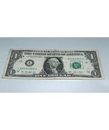 2013 Bill Us Billete Lizzie Borden, Annie Oakley Cumpleaños 8248 1860 de... - $12.39