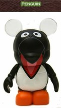Disney Vinylmation Muppets Series 2 Penguin - New with box/card - $4.94