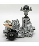Hydro-Gear Zero Turn Right Side Transaxle 510375602 ZC-AUBB-3D8B-2WPX - $555.89
