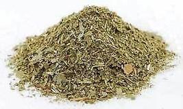 Sassafras Leaf cut 2oz (Sassafras albidium) - $14.80