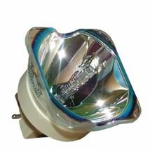 Dukane 456-8971 Philips Projector Bare Lamp - $222.99