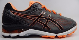 Asics Gel Pursue 3 Men's Running Shoes Size US 9.5 M (D) EU 43.5 Gray T6C0N