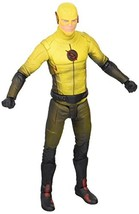 DC Collectibles The Flash TV: Reverse-Flash Action Figure - $26.39