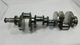 Diesel Crankshaft OEM 2002 02 Ford F350SD 7.3L R326210 - $226.51