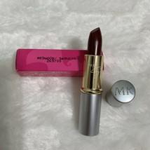 MK MARY KAY Signature Creme Lipstick Redwood Sequoia .13 OZ Discontinued... - $10.39