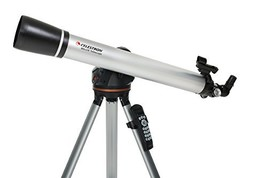 Regular sales limited CELESTRON astronomical telescope LCM 80 articulate... - €585,06 EUR