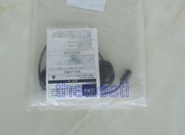 1 PC New Omron E3T-ST33 Optoelectronic Switch - $117.00
