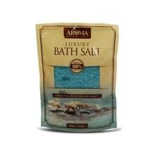 Luxury Bath Salt 300 - Eucalyptus Scented(JCMR) - $26.73