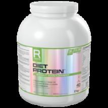 Diet protein 2kg 310x310 1 thumb200