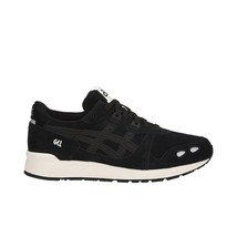 Asics Shoes Gellyte, H8G2L9090 - $158.00