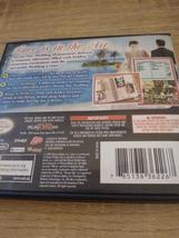 Nintendo DS Dream Day Wedding Destinations image 3