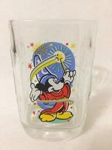 Walt Disney Mickey Mouse Millennium 2000 Epcot - $9.90