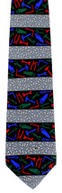 All Screwed Up Men's Necktie Vicky Davis Home Improvement Tool Silk Neck... - $19.75