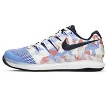 Nike 2020 Court Air Zoom Vapor X Women's Tennis Shoes Sports Athletic AA8027-406 - $159.99