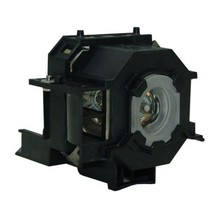 Dynamic Lamps Projector Lamp With Housing for Epson ELPLP42 - $31.67