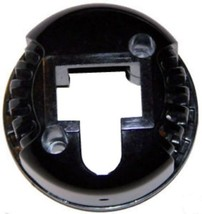 Original Oster Clipper Black End Cap for Rocker Switch  84177 for Golden A5 - $10.55