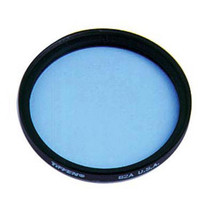 Tiffen 82 82mm  82A Filter  8282A  Brand New - $20.12