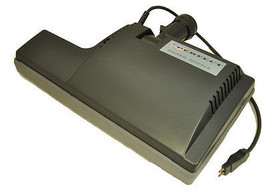 Generic Electrolux Replacement Power Nozzle PN5, PE-PPN1 - $250.43