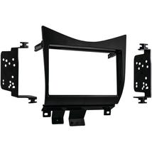 Metra 2003-2007 Honda Accord Lower Dash And Console Double-din Installat... - $17.00