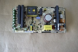 Samsung LH46CBSLBB Power Supply Unit BN44-00385A - $24.67