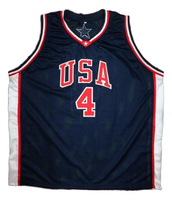 Steve smith team usa jersey 2000  1