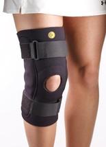 """Corflex Hinged Knee Sleeve OP POP 3/16"""" 3XL - $56.50"""