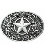 Wolf Horse Western Wildlife Belt Buckle Mix Styles Choice Stock in US (12) - $7.01