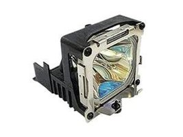 Lampedia Projector Lamp For Benq MP722ST / MP772ST / MP782ST - $187.50